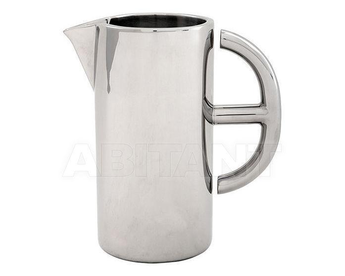 Купить Кофейник Eichholtz  Accessories 107553