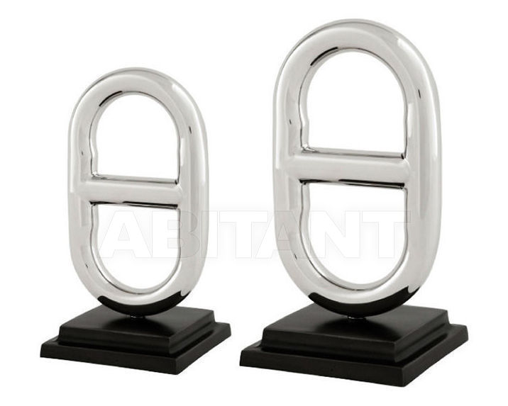 Купить Интерьерная миниатюра Eichholtz  Accessories 107561
