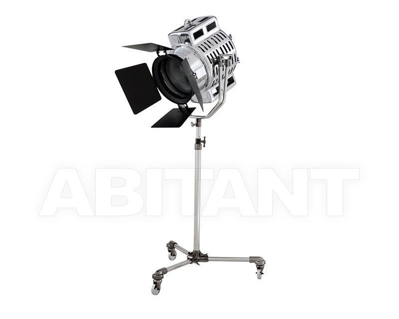 Купить Торшер Eichholtz  Lighting 105483
