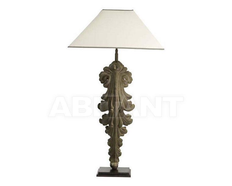 Купить Лампа настольная Eichholtz  Lighting 105905