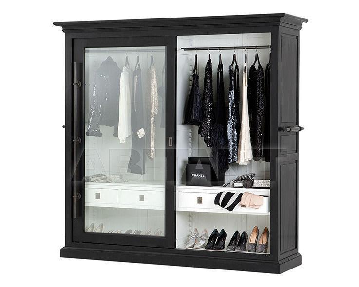 Купить Шкаф Eichholtz  Cabinets 107607 1