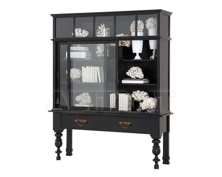 Купить Витрина Eichholtz  Cabinets 107612