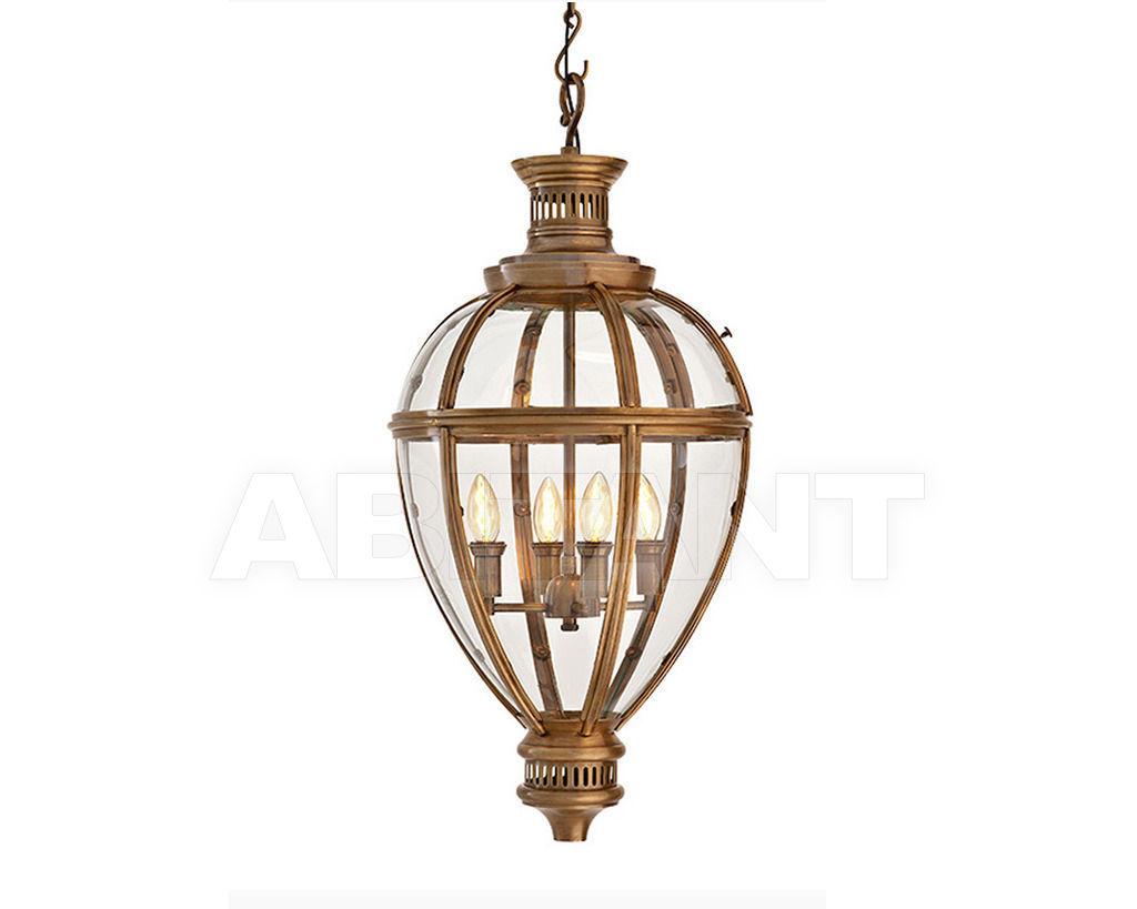 Купить Светильник Eichholtz  Lighting 108085