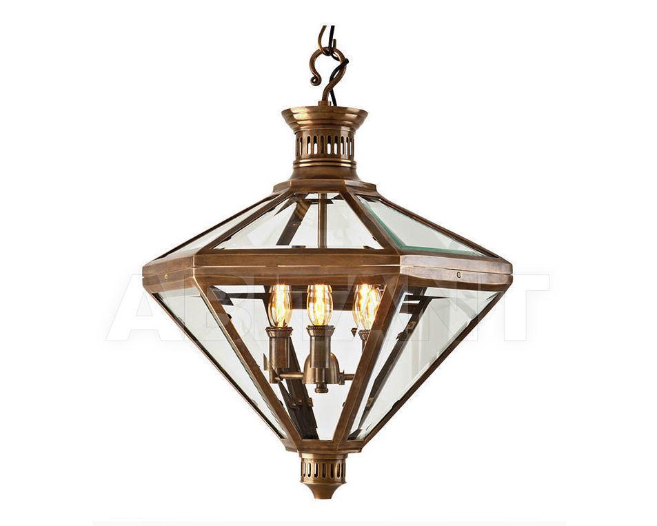 Купить Светильник Eichholtz  Lighting 108086