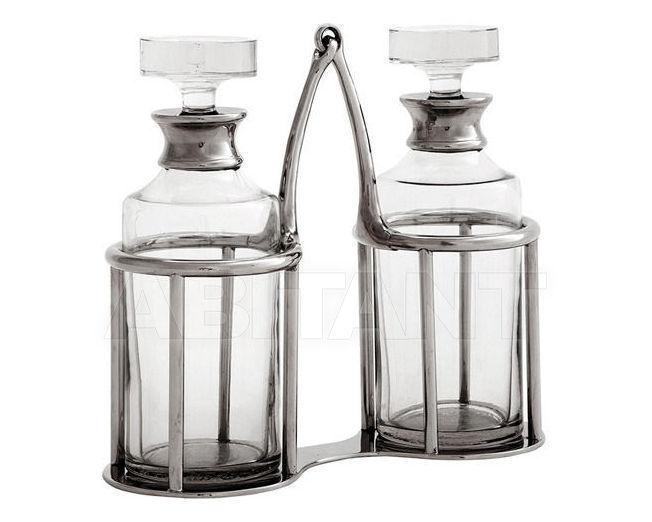Купить Держатель для бутылок Eichholtz  Accessories 107626