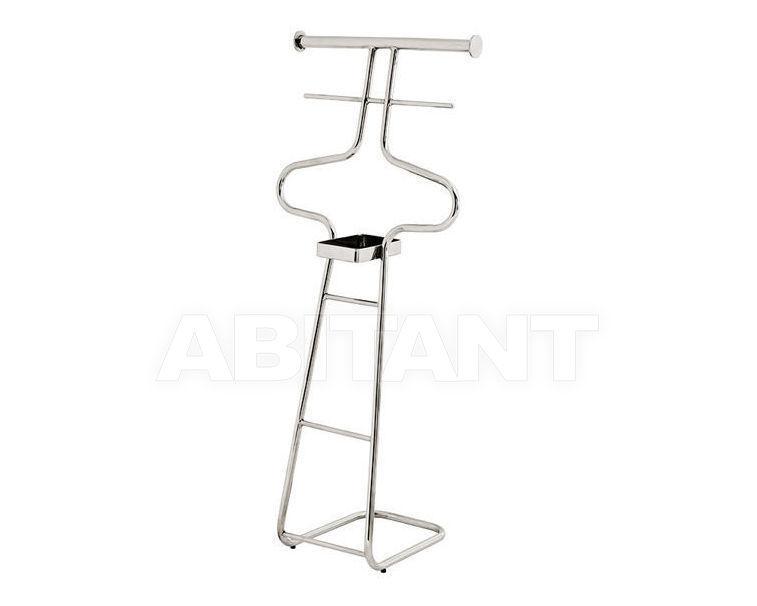 Купить Подставка под зонты Eichholtz  Accessories 108186