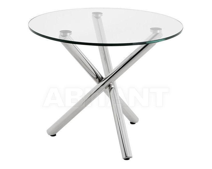 Купить Столик кофейный Eichholtz  Tables & Desks 107745