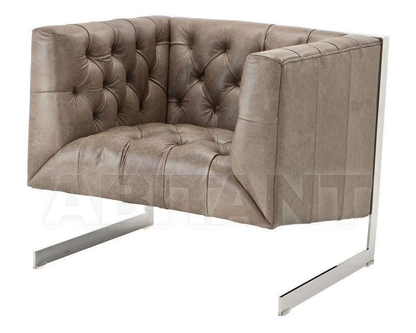 Купить Кресло Eichholtz  Chairs And Sofa's 108117