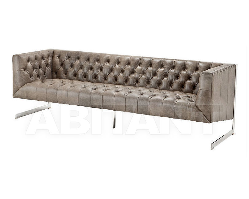 Купить Диван Eichholtz  Chairs And Sofa's 108119