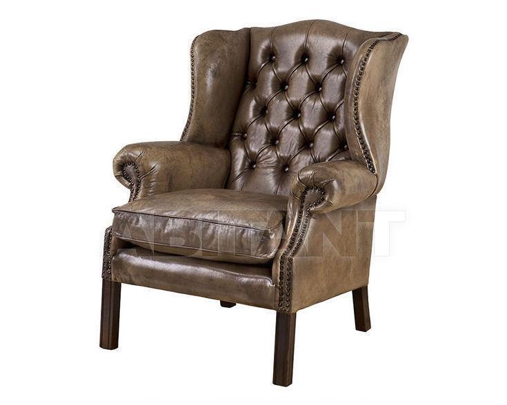 Купить Кресло Eichholtz  Chairs And Sofa's 107880