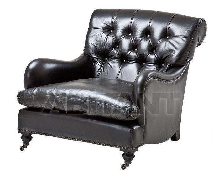Купить Кресло Eichholtz  Chairs And Sofa's 107882