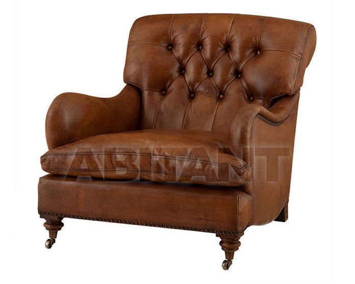 Купить Кресло Eichholtz  Chairs And Sofa's 107885