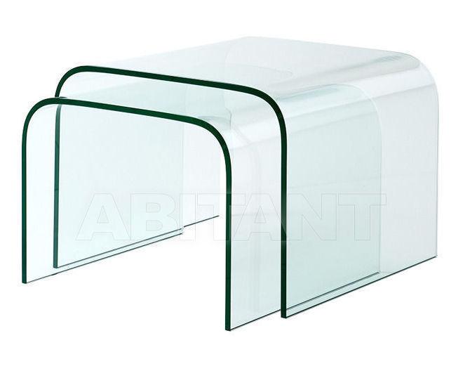 Купить Столик журнальный Eichholtz  Tables & Desks 108241