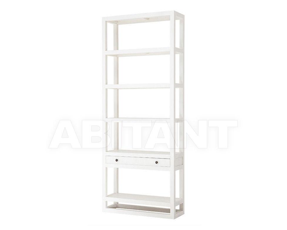 Купить Стеллаж Eichholtz  Cabinets 108154