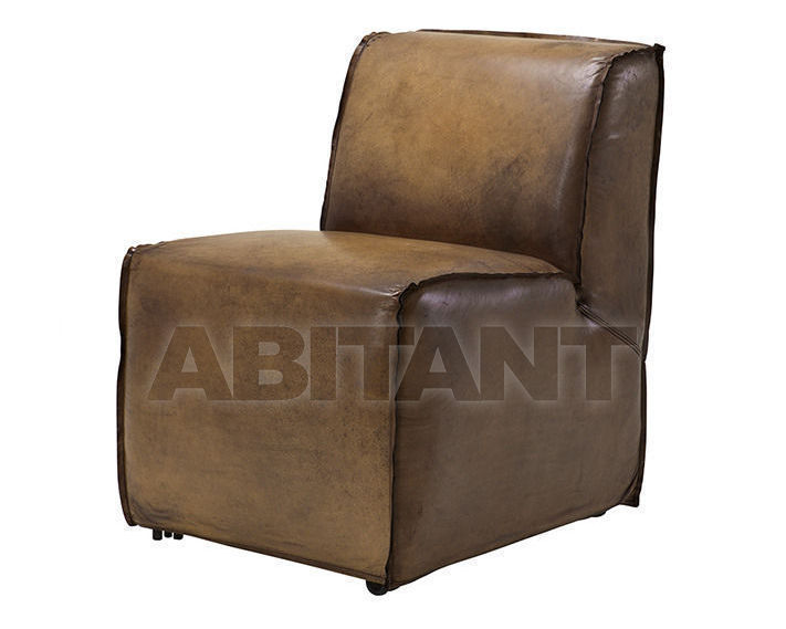 Купить Кресло Eichholtz  Chairs And Sofa's 107889