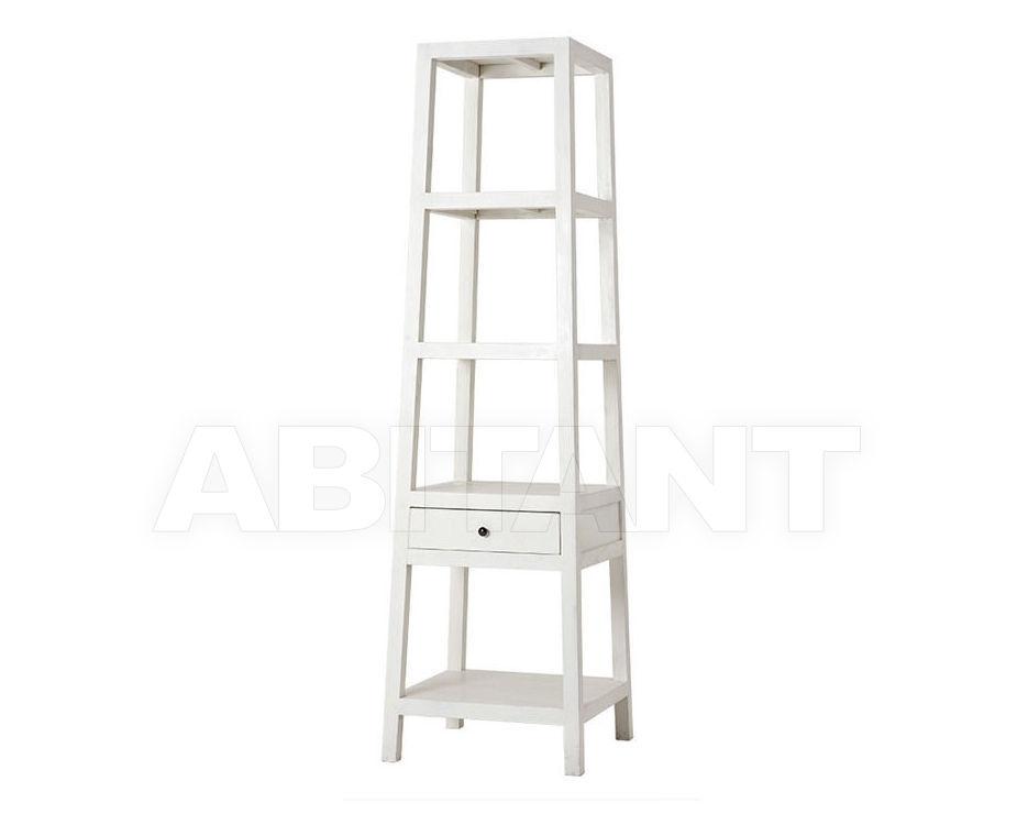 Купить Стеллаж Eichholtz  Cabinets 108156