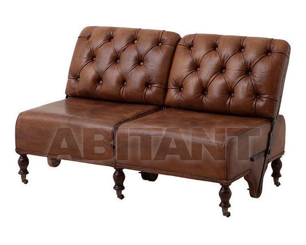 Купить Диван Eichholtz  Chairs And Sofa's 107895