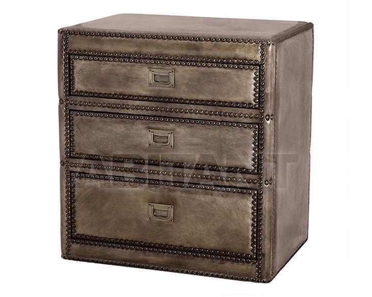 Купить Тумбочка Eichholtz  Tables & Desks 107898