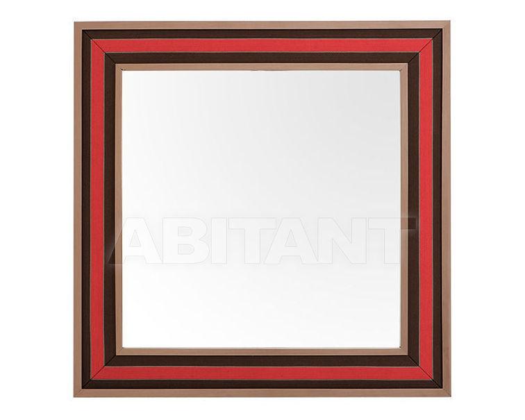 Купить Зеркало настенное Eichholtz  Mirrors And Prints 107900
