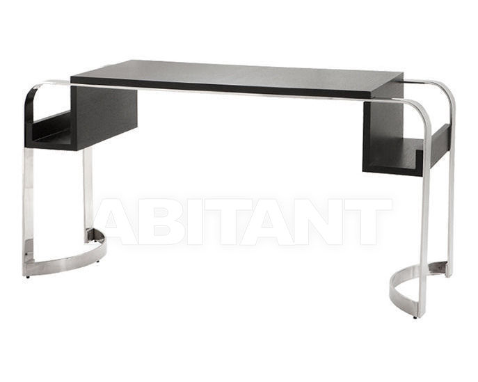 Купить Стол письменный Eichholtz  Tables & Desks 107902