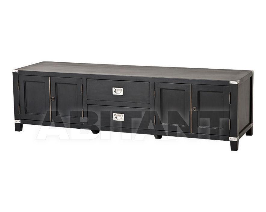 Купить Стойка под аппаратуру Eichholtz  Cabinets 108165