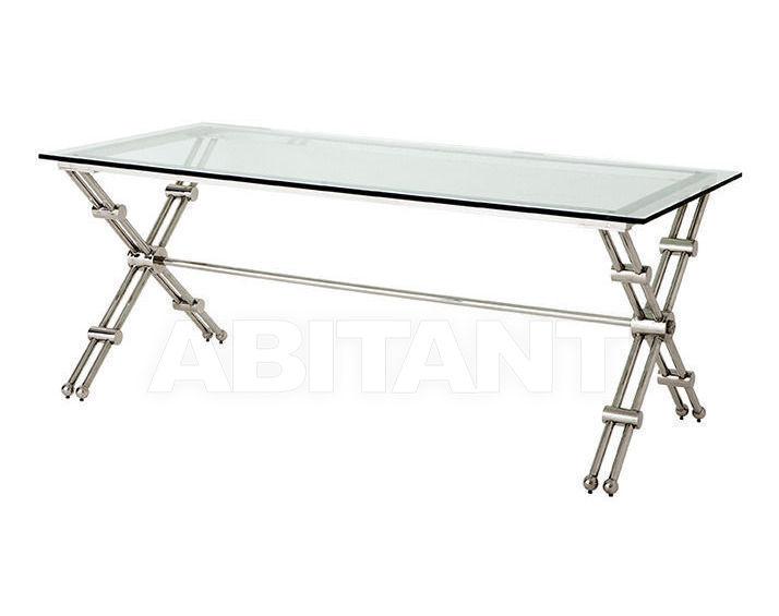 Купить Стол обеденный Eichholtz  Tables & Desks 107903