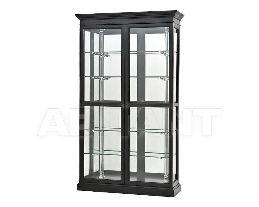 Купить Витрина Edouard  Eichholtz  Cabinets 108170