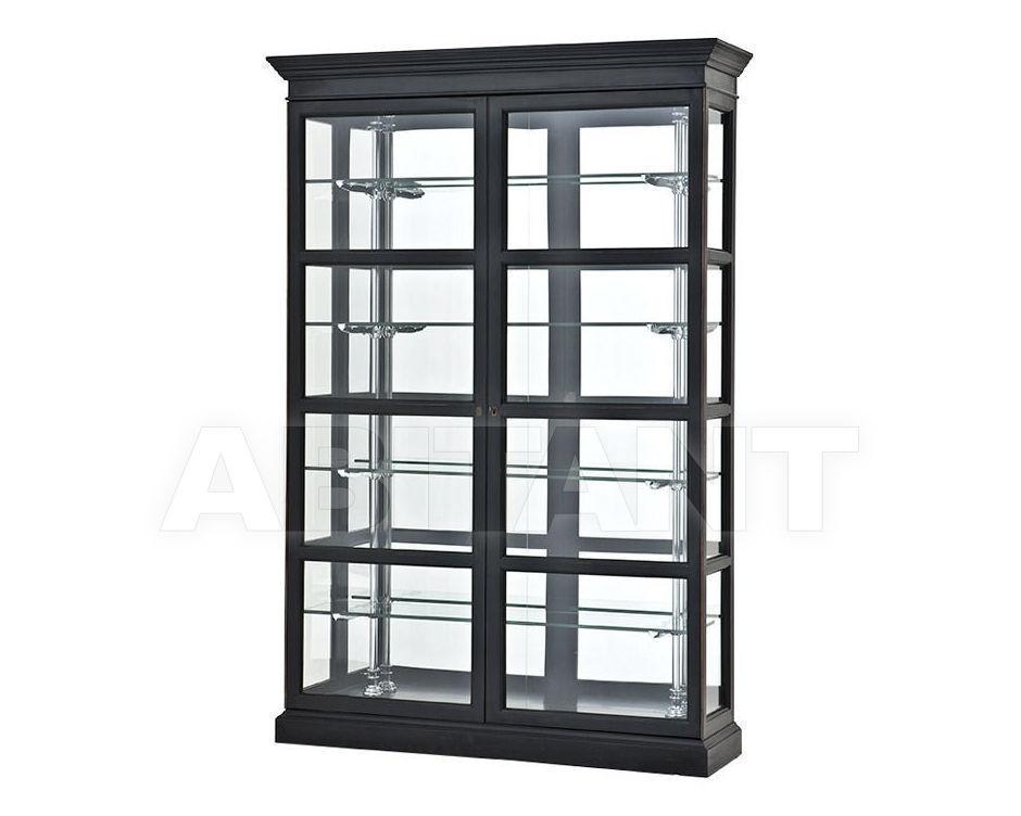 Купить Витрина Emmanuel  Eichholtz  Cabinets 108171