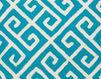 Подушка Osbourne Eichholtz  Accessories 108021 Классический / Исторический / Английский