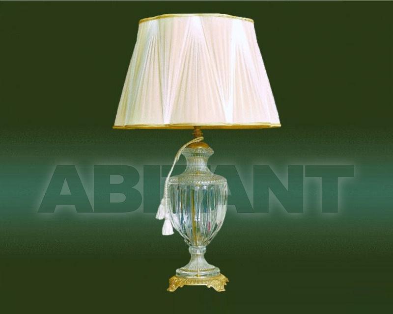 Купить Лампа настольная IL Paralume Marina  2013 1698