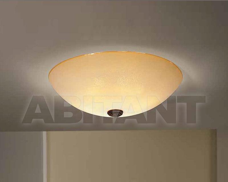 Купить Светильник KARA Luci Italiane (Evi Style, Morosini) Traditional ES6300/P38R02S04