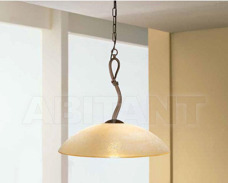 Купить Светильник KARA Luci Italiane (Evi Style, Morosini) Traditional 6350/S60