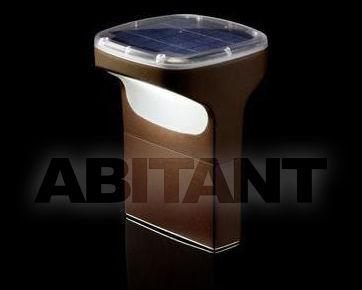 Купить Лампа напольная SKY Luceplan Classico 1D630T1LL013