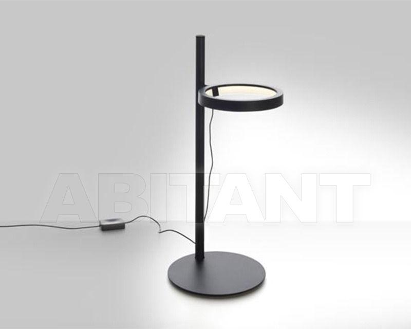 Купить Лампа настольная Artemide S.p.A. 2013 1607010A