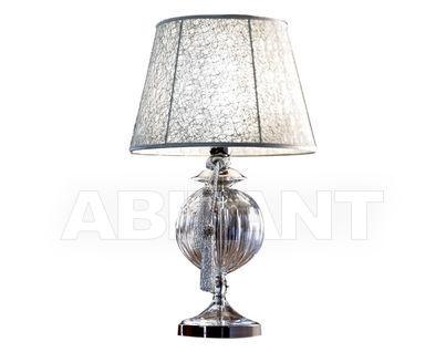 Настольные лампы купить в СПб с доставкой - Настольная