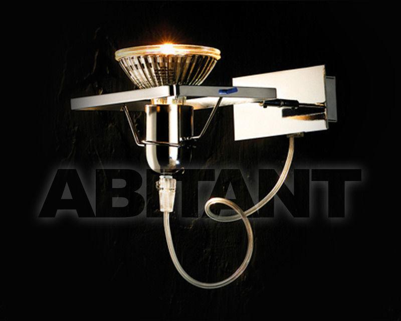 Купить Светильник-спот Lucifero Parete 6023