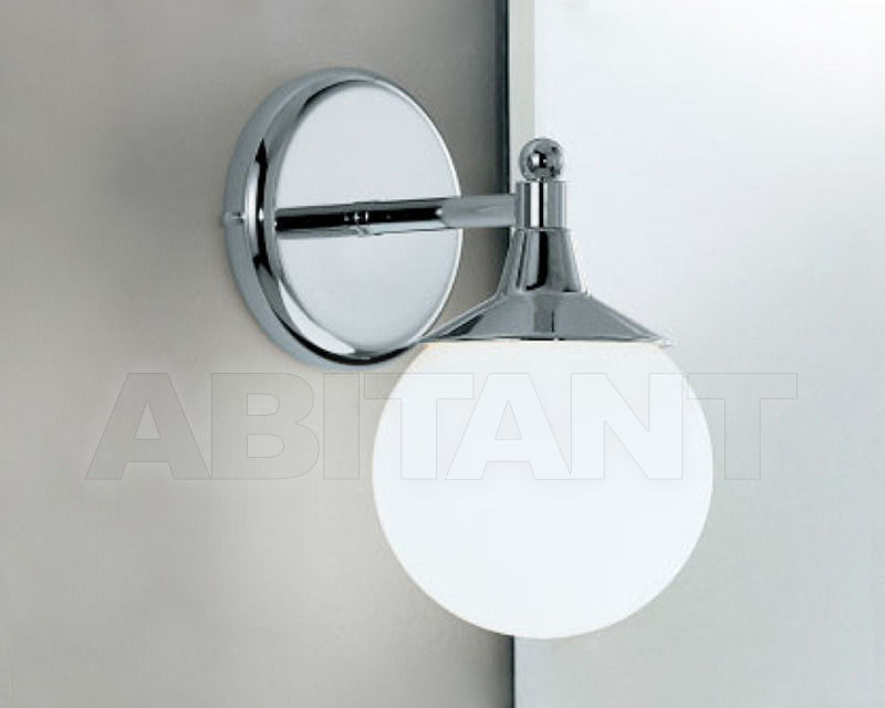 Купить Светильник настенный Maximilliano Strass  Classico 3016/A1