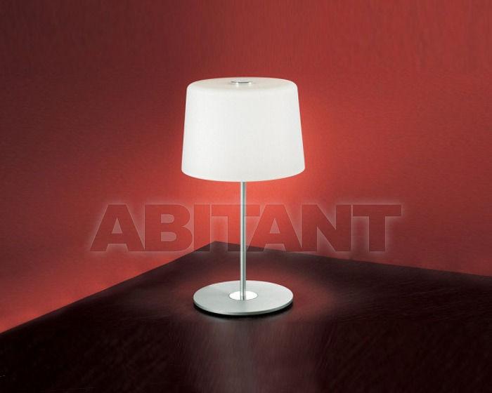 Купить Лампа настольная Emy Lucente Design Collection T198-28