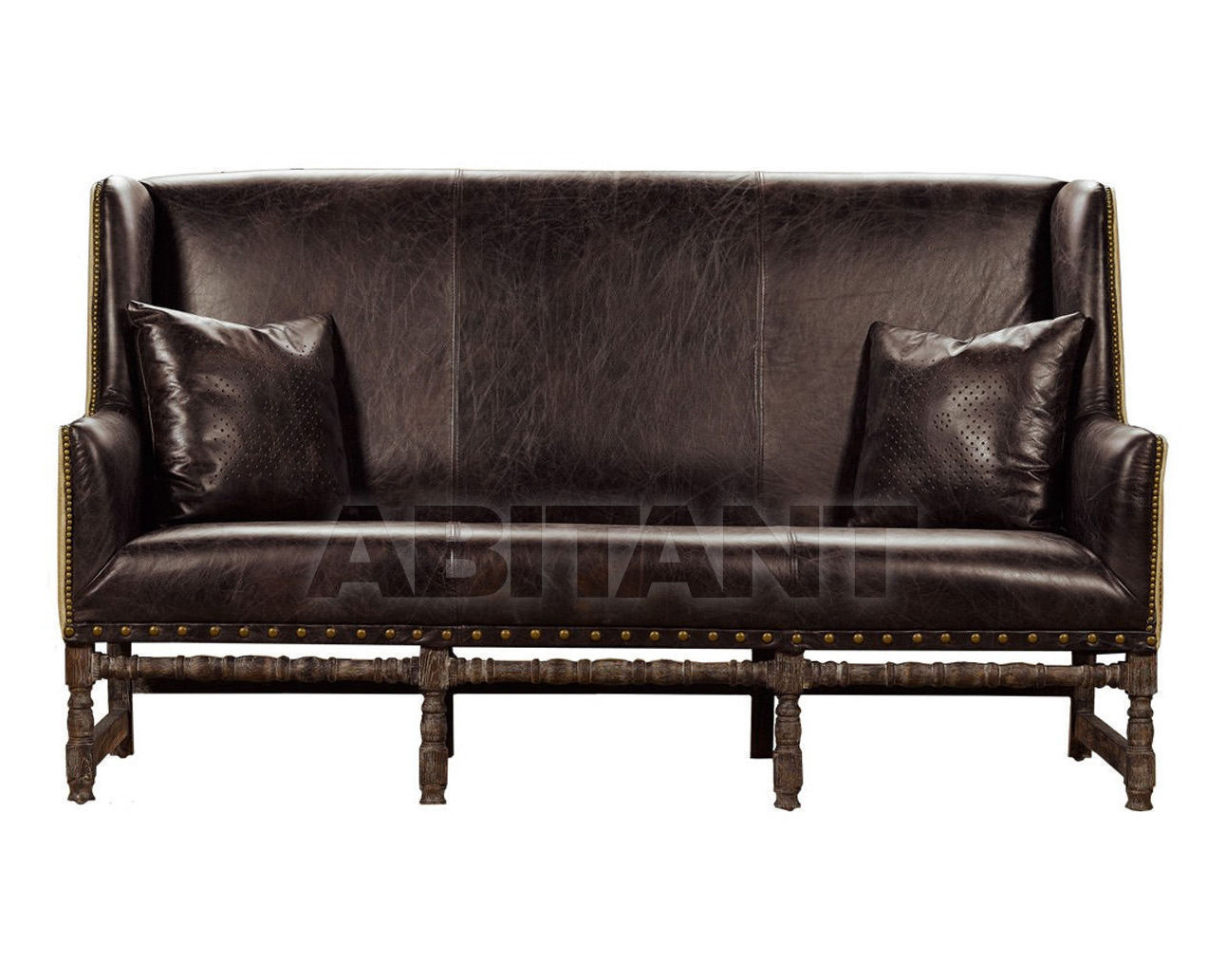 Купить Диван Curations Limited 2013 7842.0011 HL