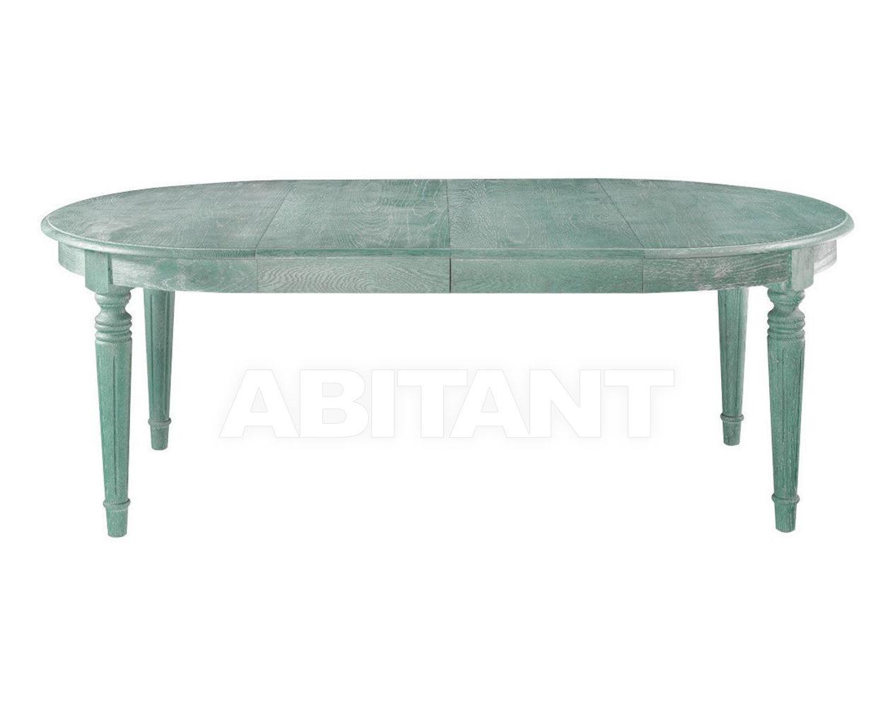 Купить Стол обеденный Curations Limited 2013 3101.0017