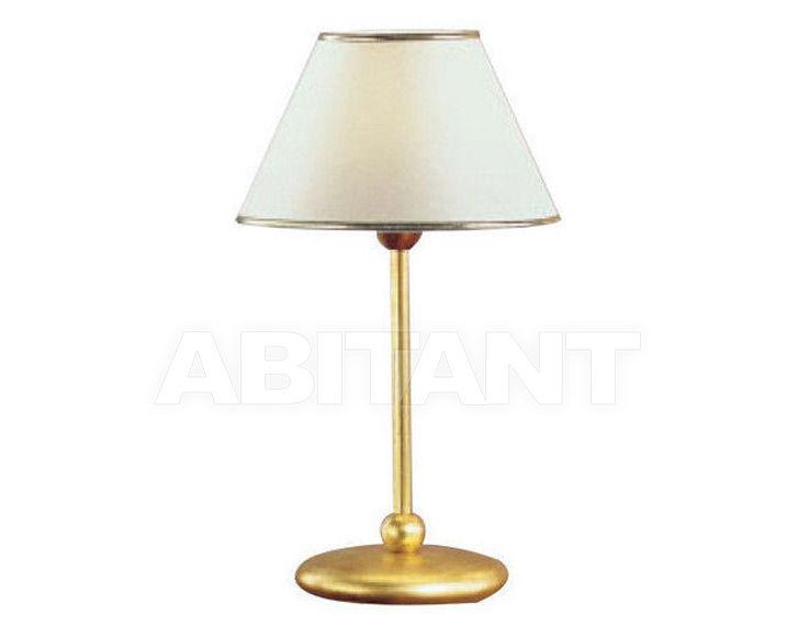 Купить Лампа настольная Maximilliano Strass  Classico 3040/LG
