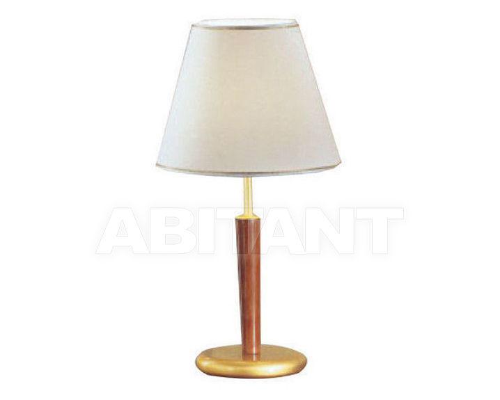 Купить Лампа настольная Maximilliano Strass  Classico 3044/LP