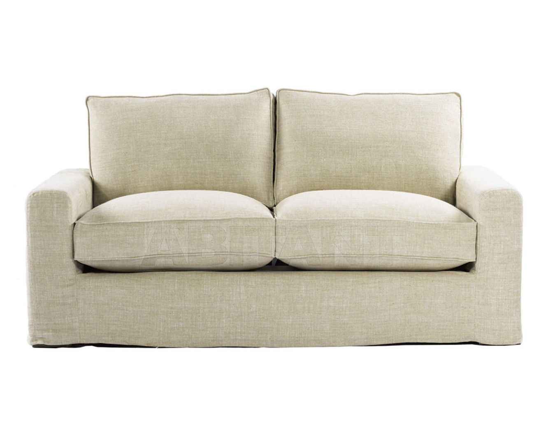 Купить Диван Curations Limited 2013 7842.0009