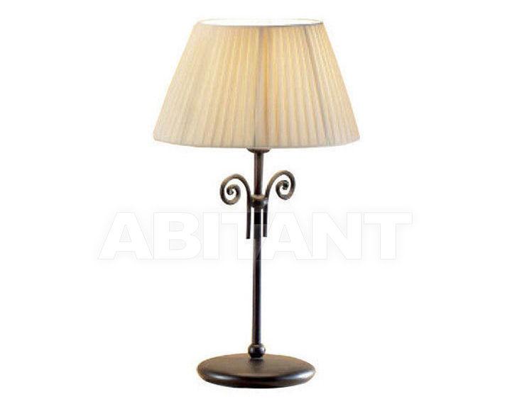Купить Лампа настольная Maximilliano Strass  Classico 3092/LG