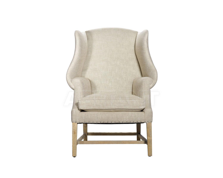 Купить Кресло Curations Limited 2013 7841.0003 A015 Beige