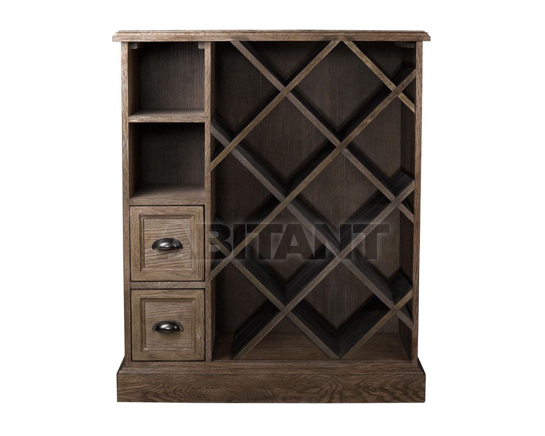 Купить Винный шкаф Curations Limited 2013 8810.1132