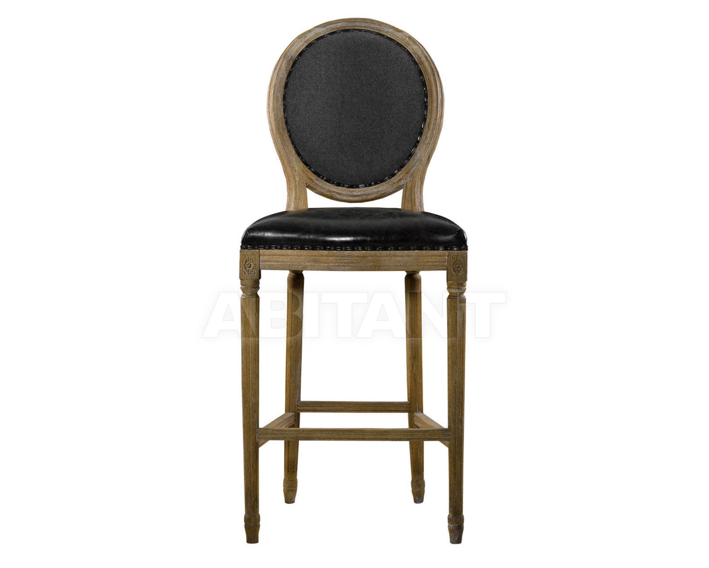 Купить Барный стул Curations Limited 2013 8828.2001