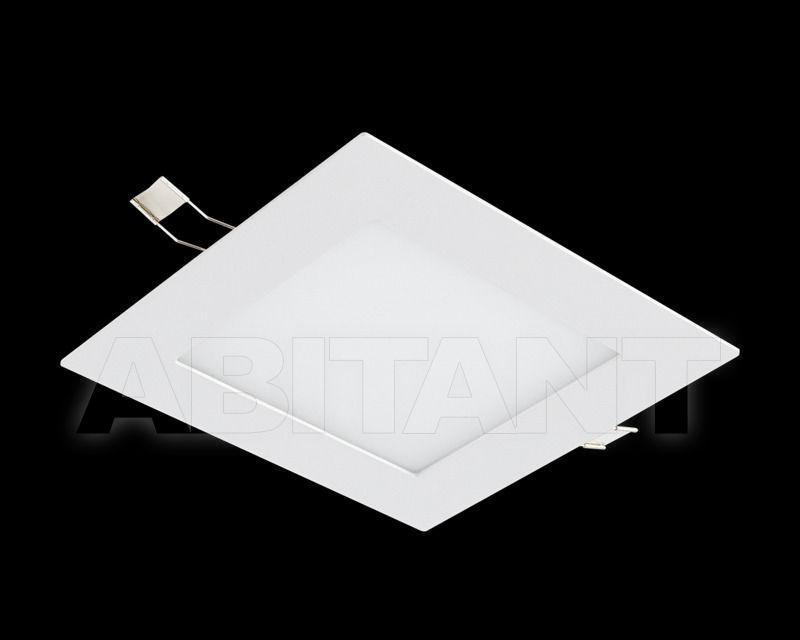 Купить Встраиваемый светильник Switch Made International  Indoor INT13032 PALAOS