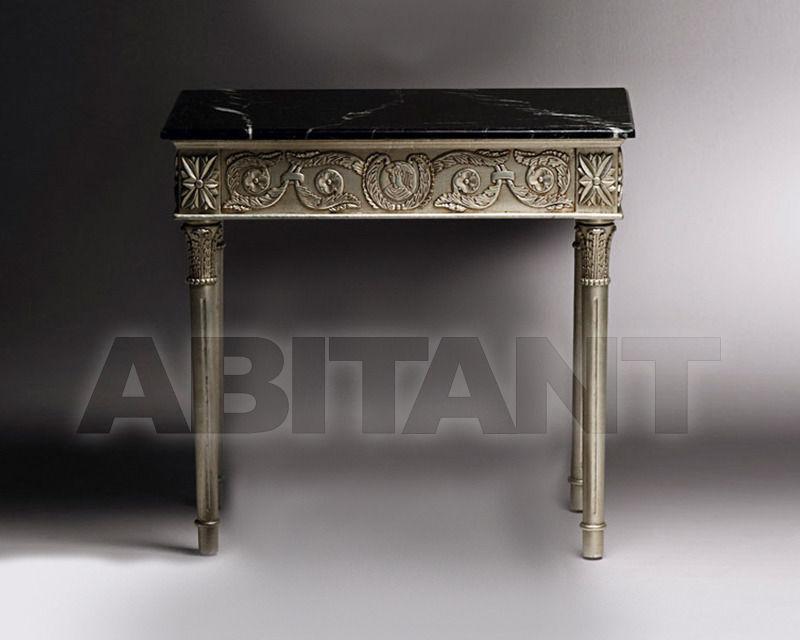 Купить Консоль DANIELA Coleccion Alexandra Heritage S6519