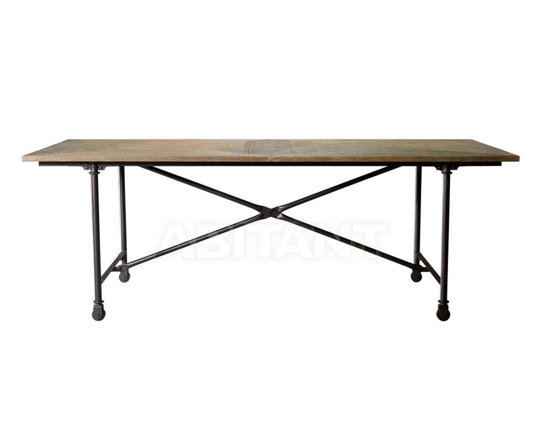 Купить Стол обеденный Curations Limited 2013 8831.0004S